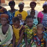 Nuova missione in Burkina