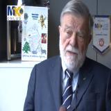 Giuseppe Innocenti lascia il consiglio di MK, grazie per il tuo lavoro!