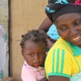 Proteggere la salute delle mamme