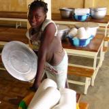 Educazione alimentare: a che punto siamo?