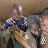 I volontari di MK tornano in Burkina