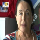 Il volontariato puro di MK, spiegato da Maria Pia Saggese