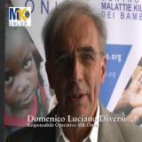 La formazione come priorità, ne parla Luciano Diversi