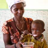 Igiene, alimentazione e malattie: ecco il