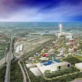Mk Onlus all'Expo 2015 per parlare di sviluppo sostenibile