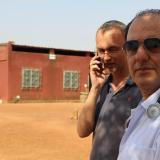 Le Pillole di informazione dal Burkina