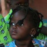 Ricorda, nella dichiarazione dei redditi, il 5x1000 ad MK Onlus: non costa nulla e aiuta i bambini del Burkina Faso