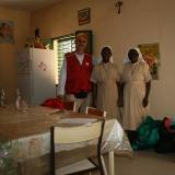 Il punto su alcuni orfanotrofi in Burkina