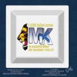 MK Onlus e Richard-Ginori insieme per un service