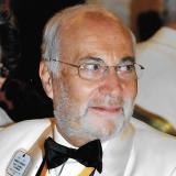 Conosciamo Federico Steinhaus, nuovo Vice Presidente di MK Onlus