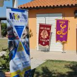 Successo dell'iniziativa per la scuola a Faenza