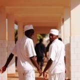 Missione 2013: ospedale di Toecè